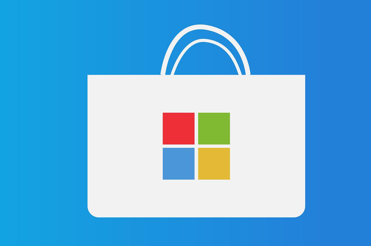 Waarom Microsoft PowerApps gebruiken?