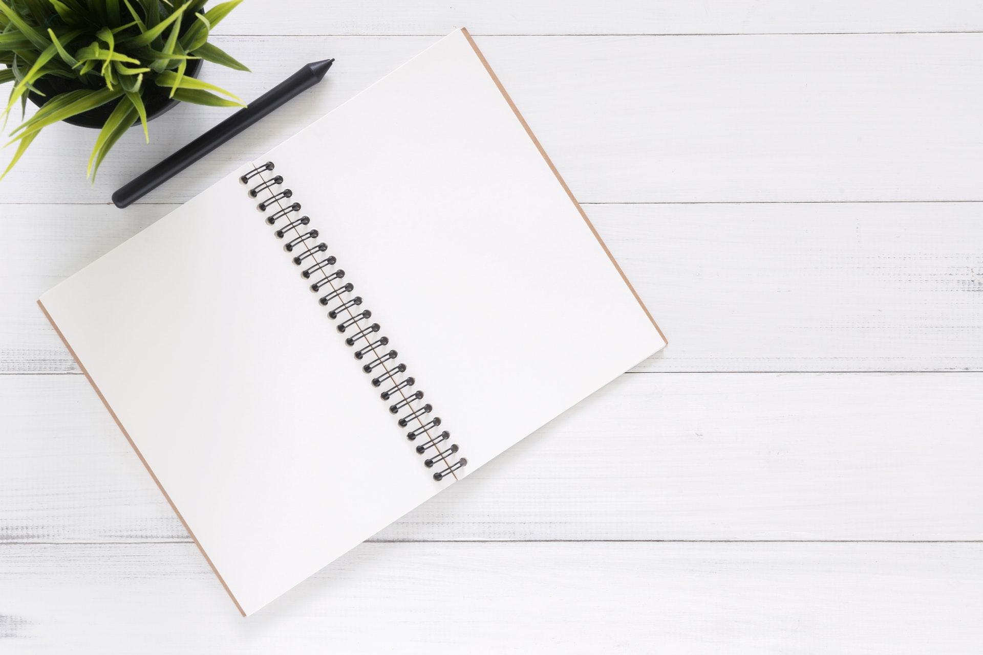 Midori Reizigers Notebooks – Een Overzicht