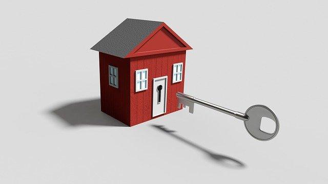 Hoe u een nauwkeurige woningwaardering krijgt