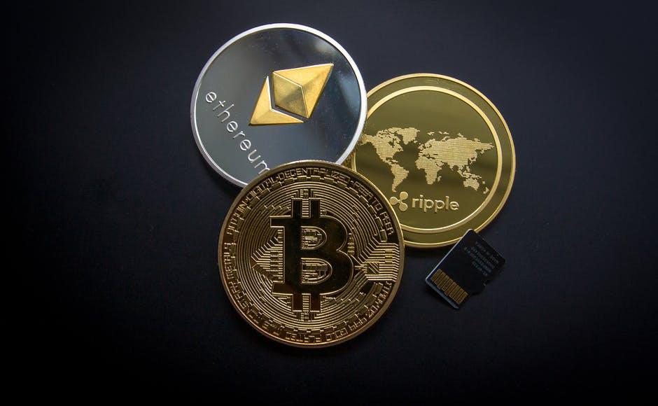 De toekomst van digitale valutahandel – golven en Bitxor