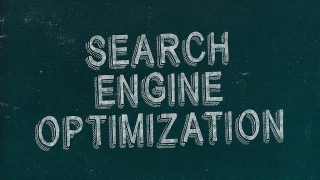 De basisprincipes van zoekmachineoptimalisatie
