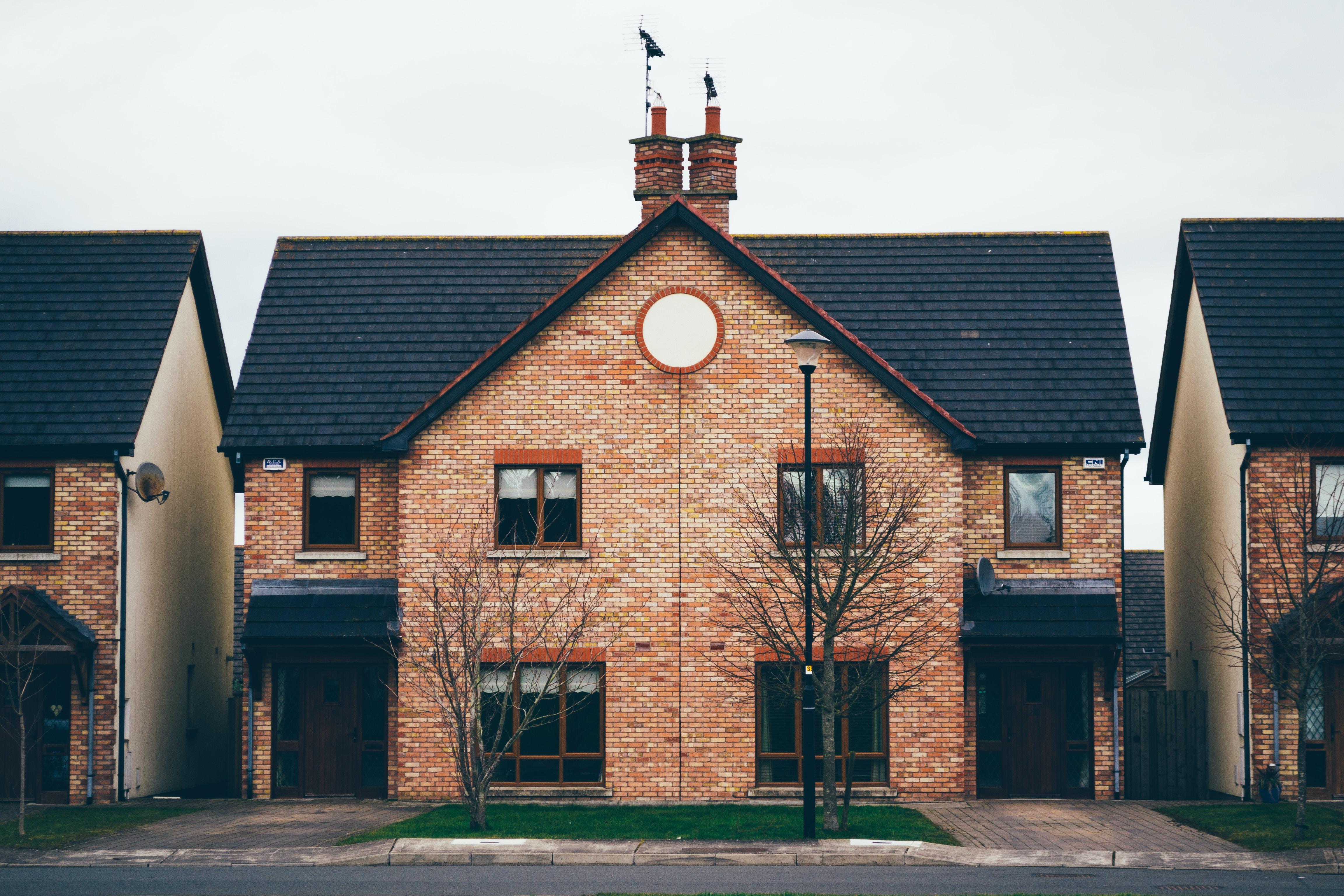 Wat is mijn huis waard? Home equity leningen en taxaties